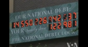 National-Debt-Clock