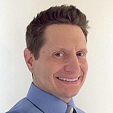 Joel Wenger - Owner of Invest-Safely.com